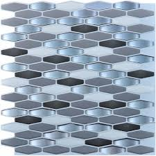 Peel And Stick Backsplashes For Kitchens Compare Prices On Art3d Backsplash Online Shopping Buy Low Price