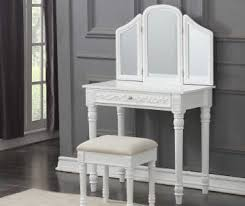 Big Lots Makeup Vanity Bedroom Furniture Big Lots