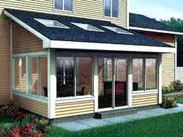 Front Patios Design Ideas by Front Porches Design Pictures Affton Mo Front Porch Design Ideas