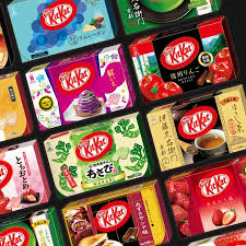 where to buy japanese candy kits popular japanese candy kit buy cheap japanese candy kit