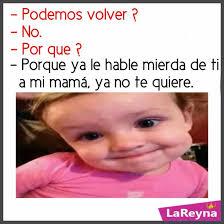 Memes Para Facebook En Espaã Ol - espanol facebook funny lol memes image 4606642 by