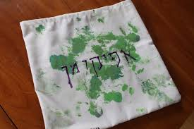 kitchen towel craft ideas 100 kitchen towel craft ideas christmas hand towels bulk
