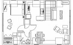 Restaurant Kitchen Floor Plans Custom Kitchen Virtual Kitchen Designer How Much To Remodel House