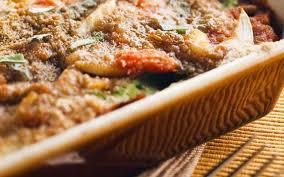 cuisiner des haricots blancs gratin de saucisses aux haricots blancs cuisine et recettes