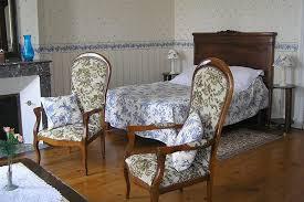 chambres d h es gironde caruso33 chambres d hôtes la rivière à pauillac médoc gironde 33