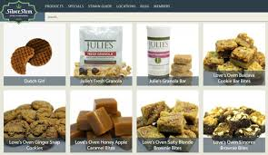 edible edibles how to choose the best marijuana edible for your needs potguide