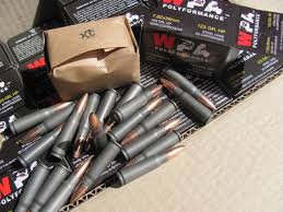 best ammo deals black friday last chance for xm855 and discounted 223 tactical ammo sale and