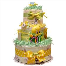 looney tunes baby shower looney tunes cake 85 00 cakes mall unique baby