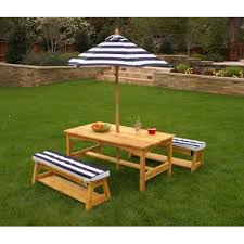 children s outdoor table and chairs childrens outdoor furniture kids outdoor furniture uk