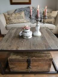 shabby chic coffee tables foter