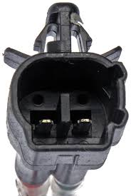 amazon com dorman 741 194 toyota rav4 front driver side power
