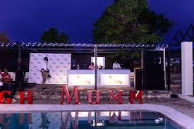 bars equipped mobile bar services