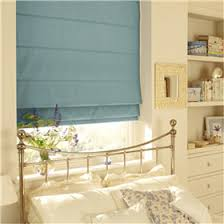 Roman Blinds Made To Measure Roman Blinds Made To Measure By Ambition Blinds