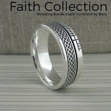 wedding bands dublin 79 best boru wedding rings images on ireland