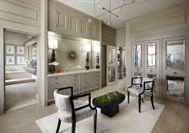 randy heller inc pure u0026 simple interior design interior
