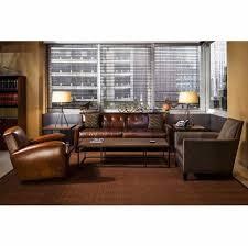 dr sofa reviews smileydot us mitchell gold sofa reviews fresh 88 bardot slipcovered sofa