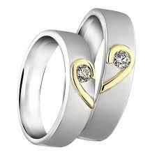 cin cin nikah teamobi world how to get married in aw