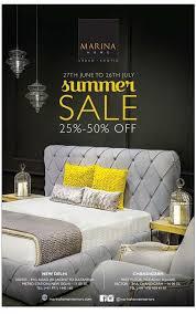 marina home interiors marina home offers deals discounts 2018