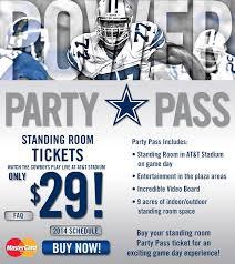 best 25 dallas cowboys tickets ideas on cowboys