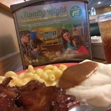 hometown buffet 82 photos 127 reviews buffets 7868