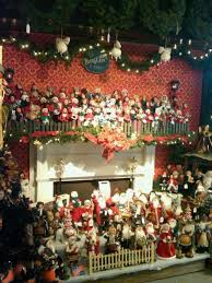Christmas Decorations In The Shops by Murdough U0027s Christmas Barn Home Facebook