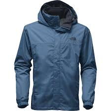 bicycle windbreaker jacket men u0027s windproof jackets moosejaw com