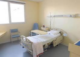 chambre particuliere les offres hôpital privé de la seine st denis