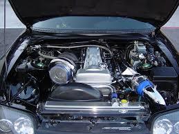 supra engine a 1 900 horsepower supra engine this supra went 246 mph at the
