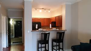 Lakeview Apartments Houston Tx 77090 1 Bedroom Apartments In Houston Tx 77090 Rent Houston Tx