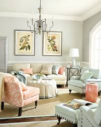 10 living rooms without coffee tables how to decorate
