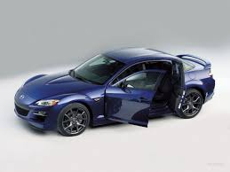 affordable mazda cars 7 sacred sports cars you can buy for under 3000