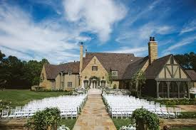 outdoor wedding ideas outdoor wedding ideas tips from the experts inside weddings