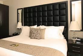 New York City Bedroom Furniture by Modern Hospitality Boutique Interior Design Distrikt Hotel New