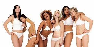 who is the lady in the target commercial for black friday dove u0027real beauty u0027 campaign turns 10 how a brand tried to change
