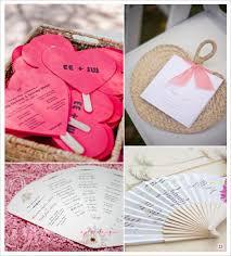 livret de messe mariage ã tã lã charger idees programme mariage livret de messe sur batonnet eventail