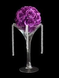 upside down wine glass decoration decoration by