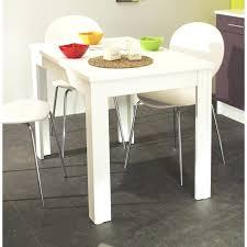 table blanche cuisine table haute cuisine fly cool table haute