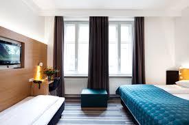 the hotel in the heart of copenhagen hotel copenhagen crown