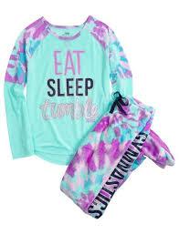 best 25 sleepwear ideas on gymnastics wear