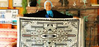 Navajo Rug Dress For Sale The Gifts Of Spider Woman Jacob Lake Inn