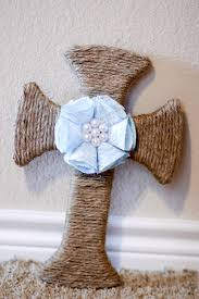 108 best cross ideas images on pinterest crosses decor wall