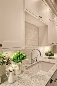 white dove kitchen cabinets kitchen cabinet paint color is white dove benjamin moore