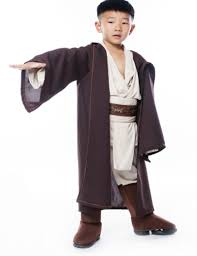 star wars kids halloween costumes popular jedi costume boys buy cheap jedi costume boys lots from