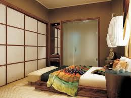 Japanese Bedroom Modern Japanese Bedroom Design Home Interior Design 31589