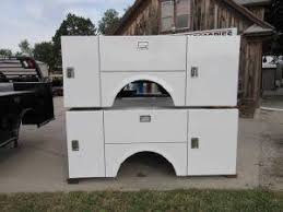 Landscape Truck Beds For Sale Service Bodies Trucks For Sale 39 Listings Page 1 Of 2