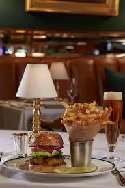 223 best restaurants u0026 bars images on pinterest cafes shops and