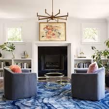 Interior Design Services Nashville Nashville Interior Designer Sara Ray Interior Design
