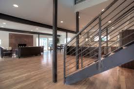 home interior railings interior design modern stair railing home interior ideas