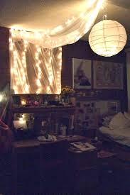 Lightsaber Bedroom Light Bedroom Lights Wars Lightsaber Room Light Zdrasti Club