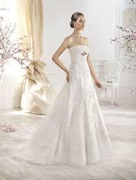 brautkleider la sposa brautmode fara sposa brautkleider hochzeitskleider fara sposa